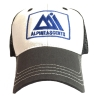 District AAI Trucker Hat
