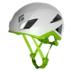 Men's BD Vector Helmet