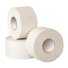 Cloth Athletic Tape