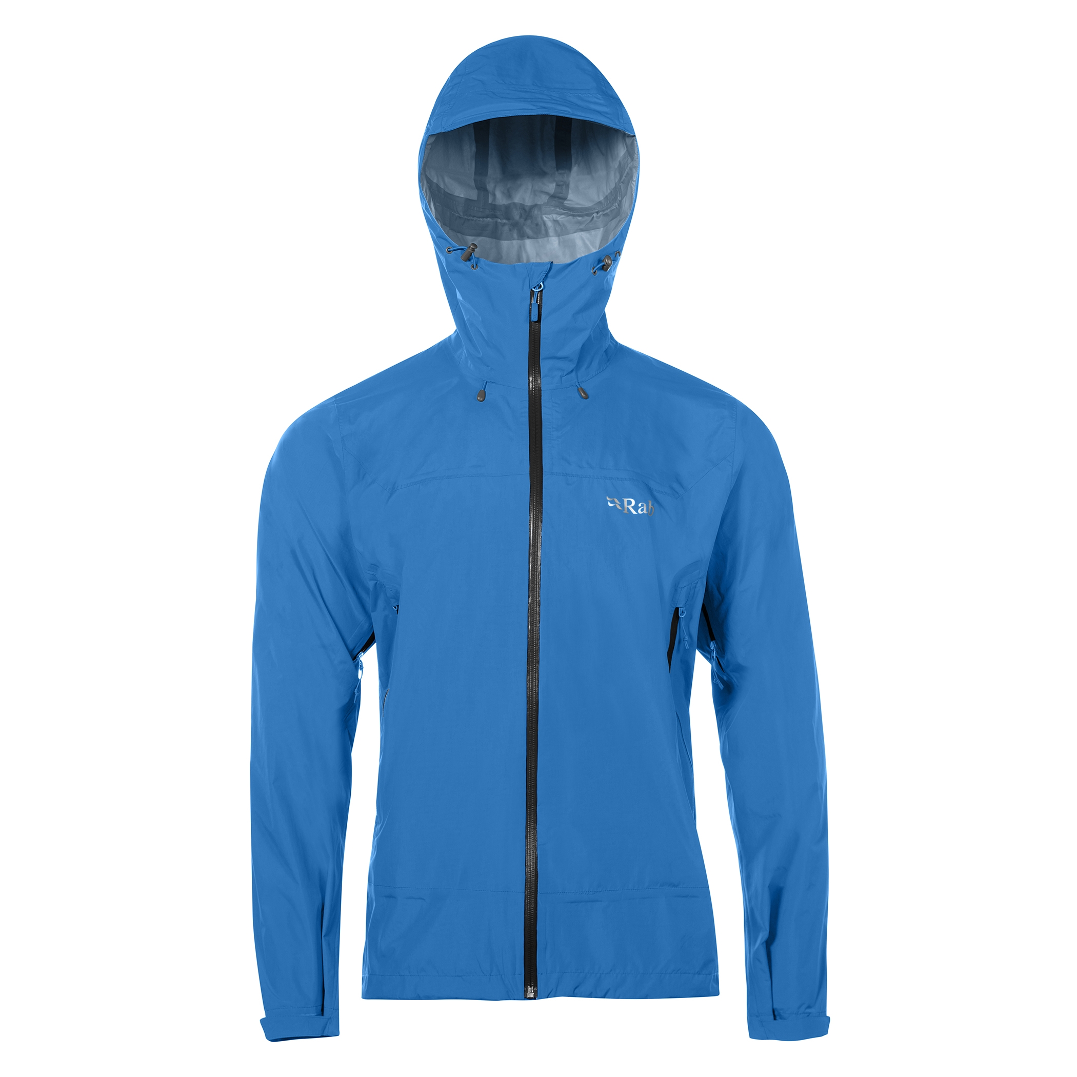 Men's Rab Downpour Jacket