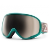 Zeal Optics Goggles