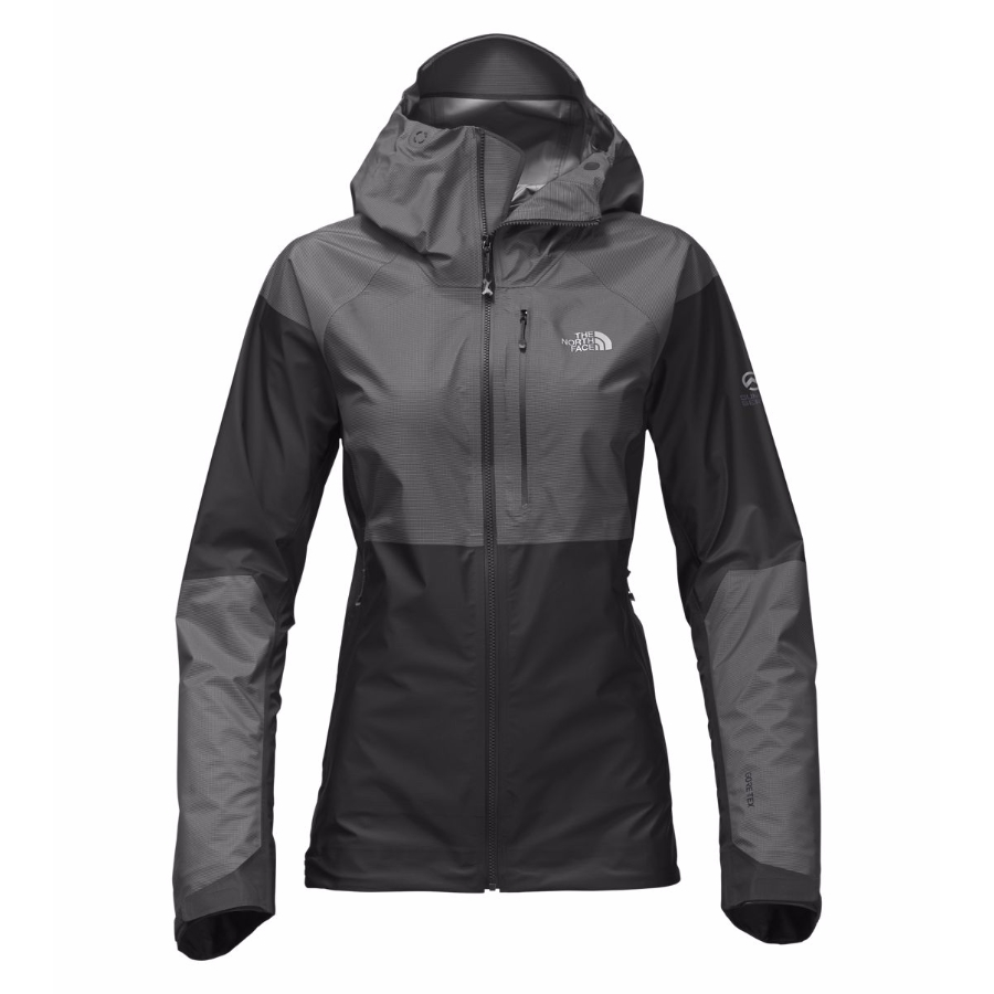 Men's North Face L5