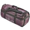 RAB Kit Bag 120L