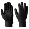 Lightweight Liner Gloves
