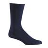 Alturas WickDry Liner Socks