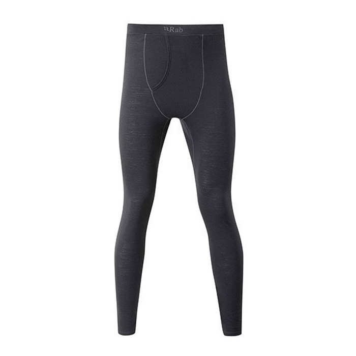 Baselayer Bottom