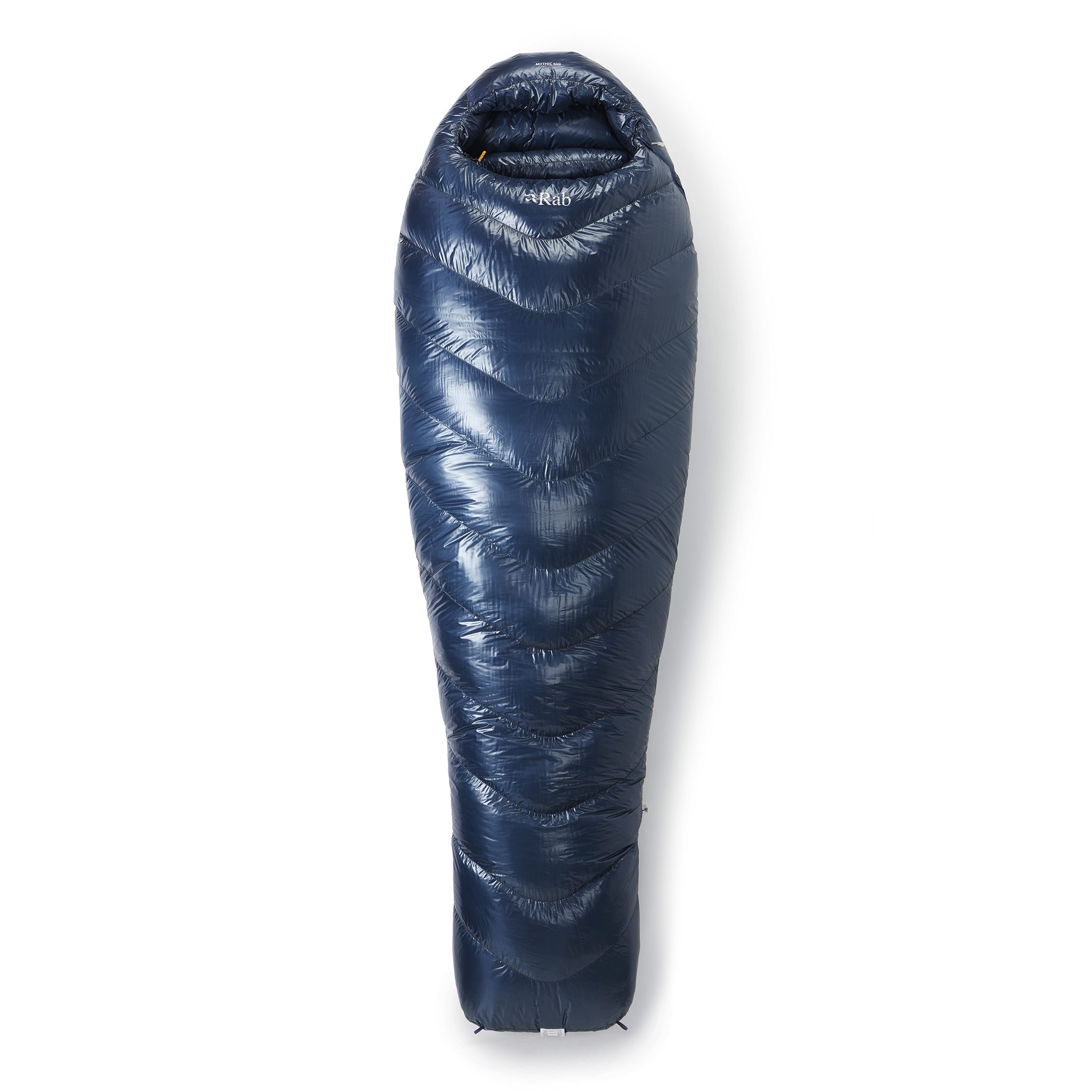 20 Degree Fahrenheit Sleeping Bag