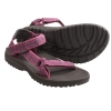 Sport Sandals/Water Shoes