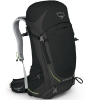 Osprey Men's Stratos 36