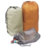 Outdoor Research Mesh Ditty Sacks