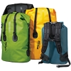 SealLine Boundary Bag 115L