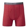 Short Underwear