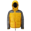 Rab Expedition 8000 Jacket