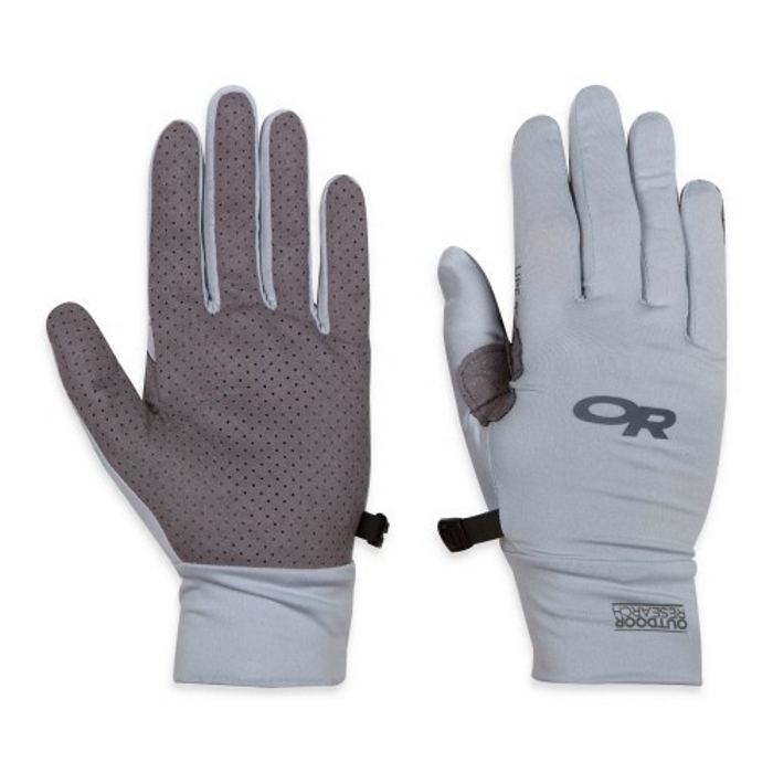 OR Chroma Full Sun Gloves