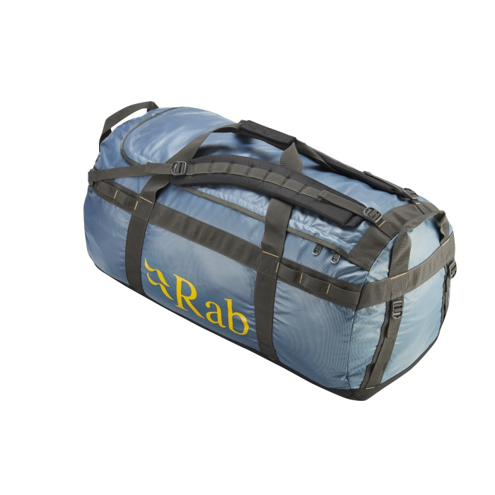 RAB Kit Bag 120L
