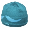 Wool/Synthetic Ski Hat