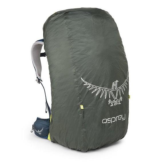 Waterproof Pack Cover