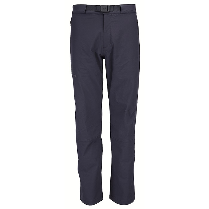 Men's Rab Vector Pants