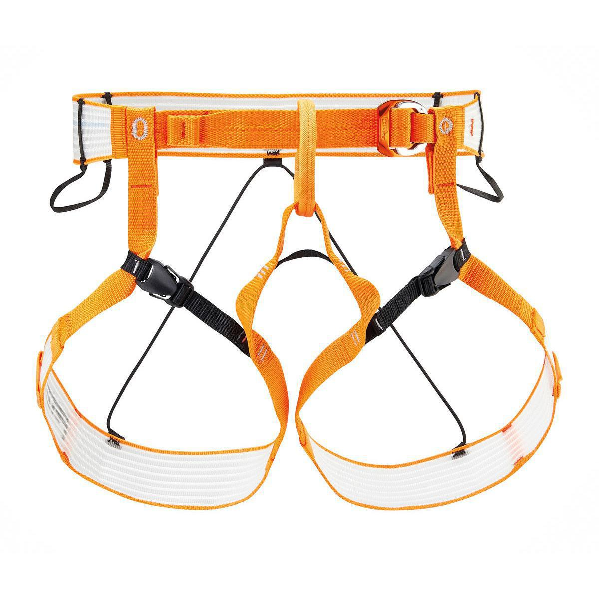Alpine Climbing Harness