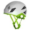 Climbing Helmet