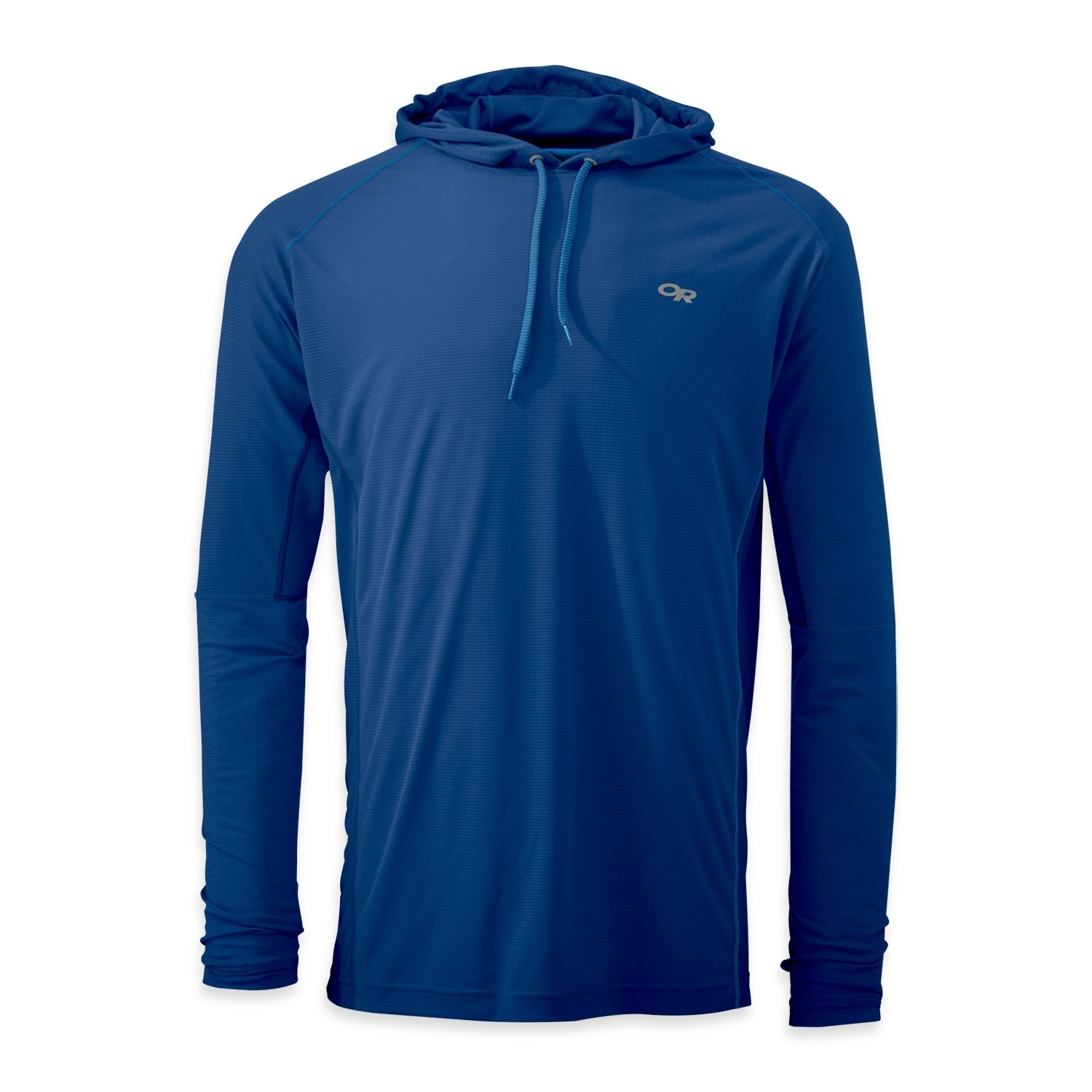 Outdoor Research Men's Echo Sun Hoody