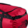 Sled Duffel Bag