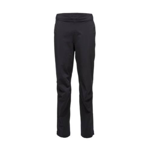 Men's BD Stormline Rain Pants