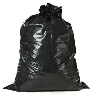 Trash Compactor/Contractor Bags