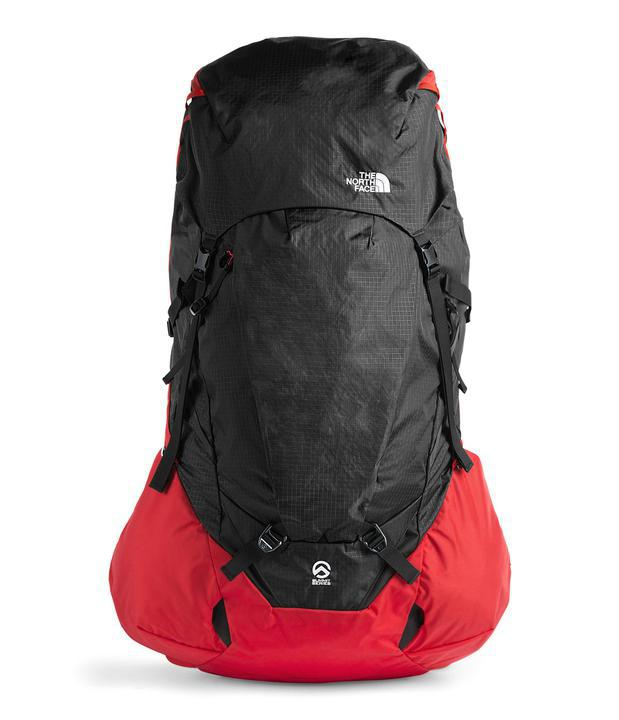 Expedition Climbing Pack