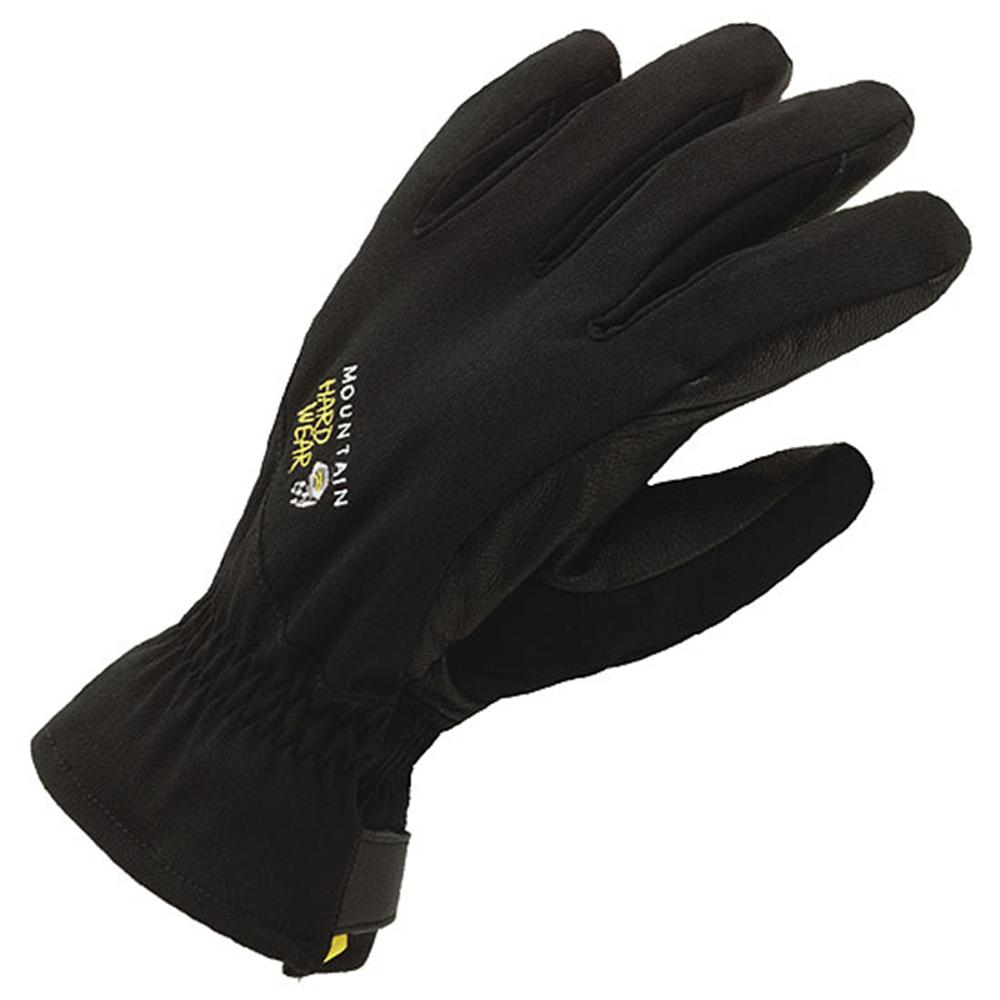 Mountain Hardwear Plasmic OutDry Glove