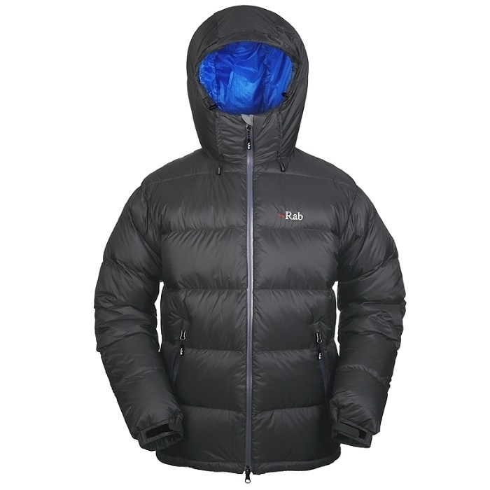 Men's Rab Neutrino Endurance