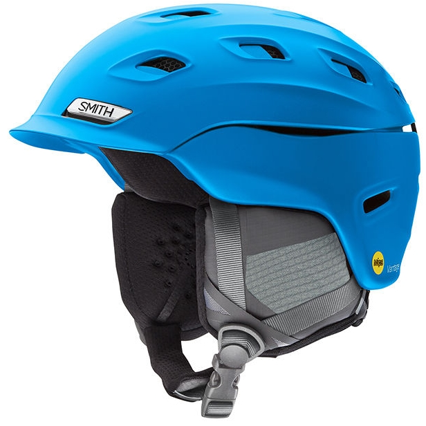 Ski Helmet (Optional)